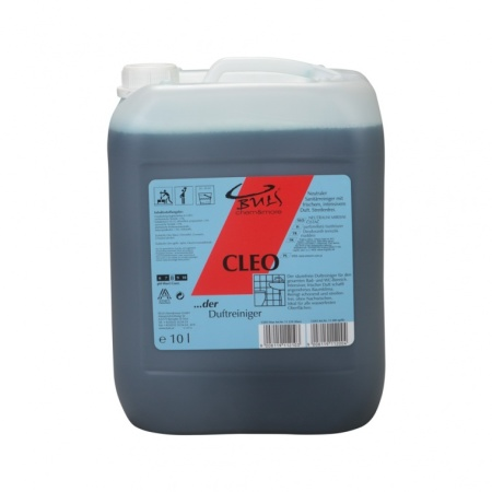 cleoblue10l