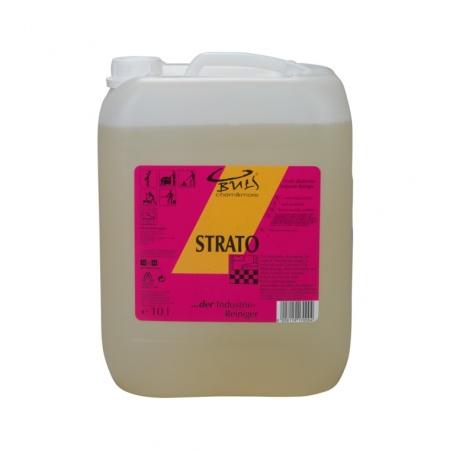 strato10l