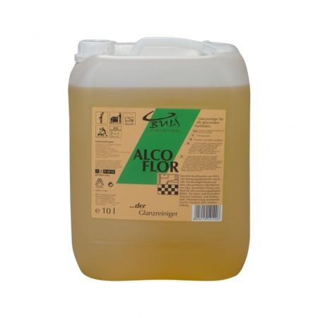 alcoflor10l