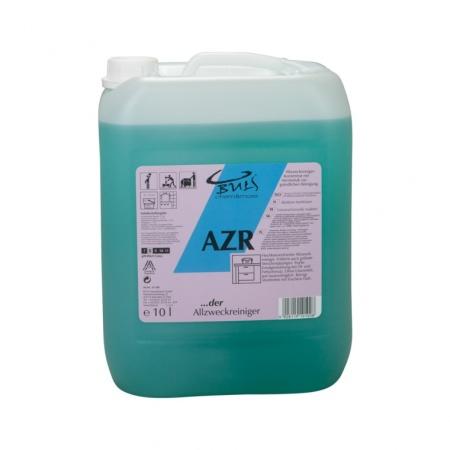 azr10l