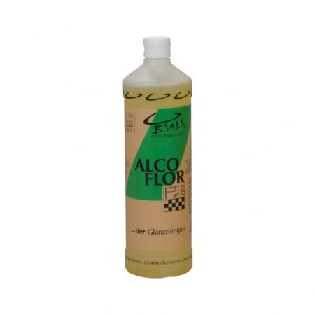 alcoflor1l