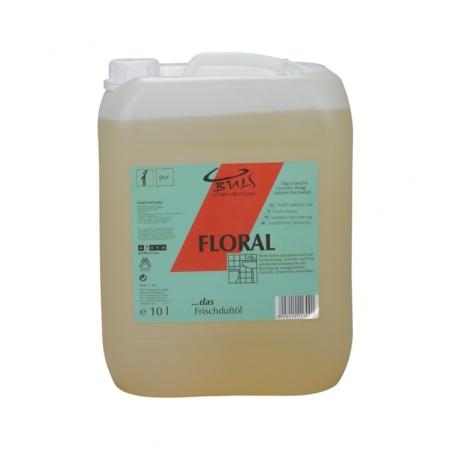 floral10l
